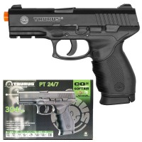 Taurus CO2 Pistol