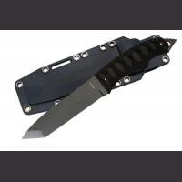 """12"""" Stealth Ranger Hunting Knife"""