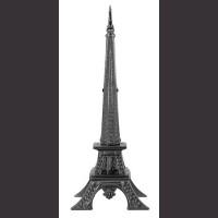 "8"" Paris Tower Knife"