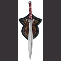 "22"" Sting Fantasy Dagger"