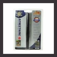 1/2 Ounce Covert Pepper Spray Pen