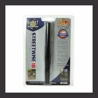 1/2 Ounce Covert Pepper Spray Pen