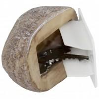 Stone Safe Key Hider