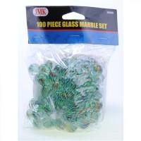 100 Piece Glass Sling Shot Ammo