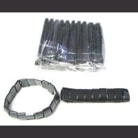 Magnetic Standard Bracelet