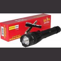 10,000,000 Volt Stun Flashlight