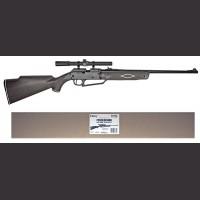 Daisy 880 Pellet Rifle