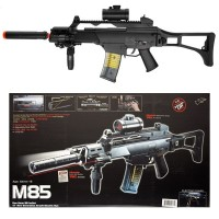 M-85 Deluxe G-36 Rifle