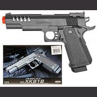 XK-918 Plastic Pistol